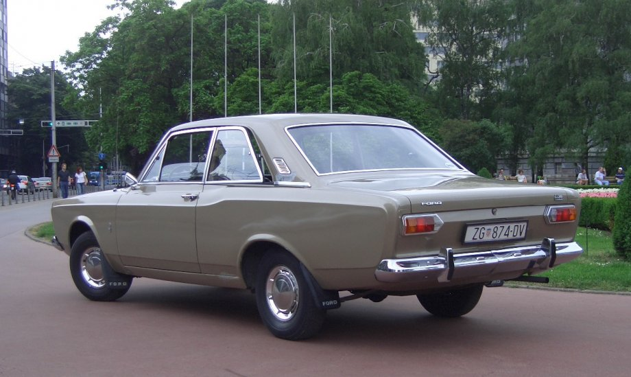 1968-ford-17m-p7a-coupe-njuskalo-05