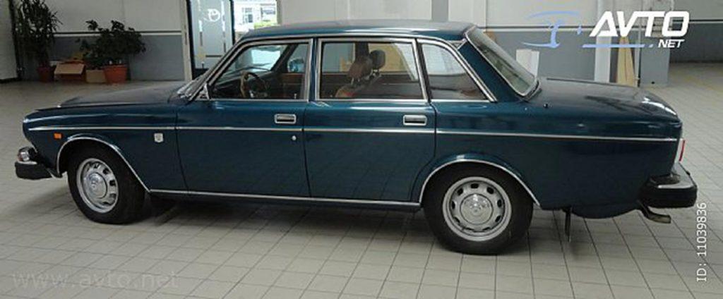 1974-volvo-164-te-avto-net-05
