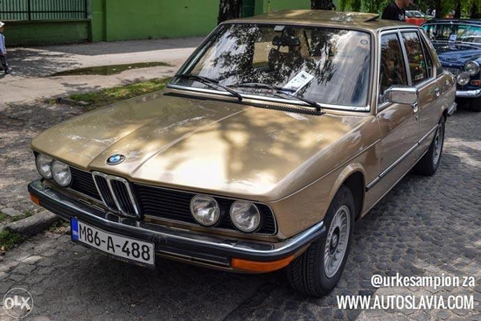 1981-bmw-e12-520-olx-ba-06