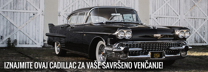 iznajmljivanje-oldtajmera-cadillac-series-62-sedan-de-ville-banner