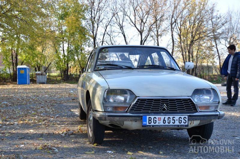 1976-citroen-gs-club-polovniautomobili-01
