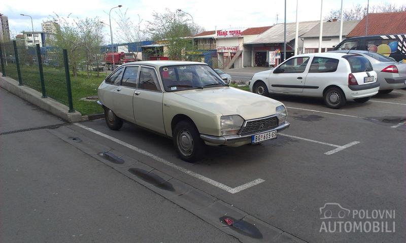 1976-citroen-gs-club-polovniautomobili-02