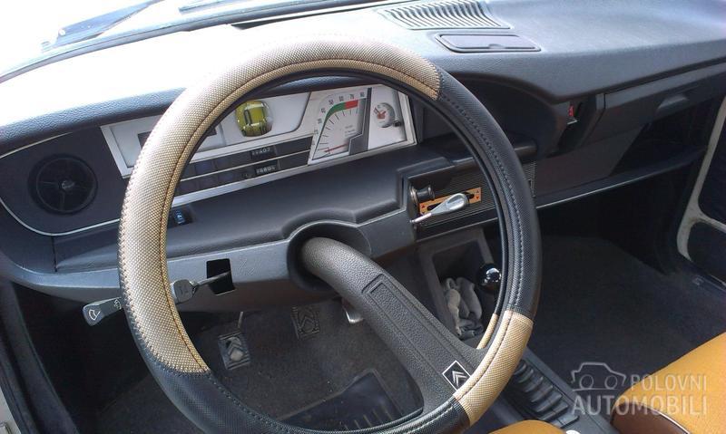 1976-citroen-gs-club-polovniautomobili-03