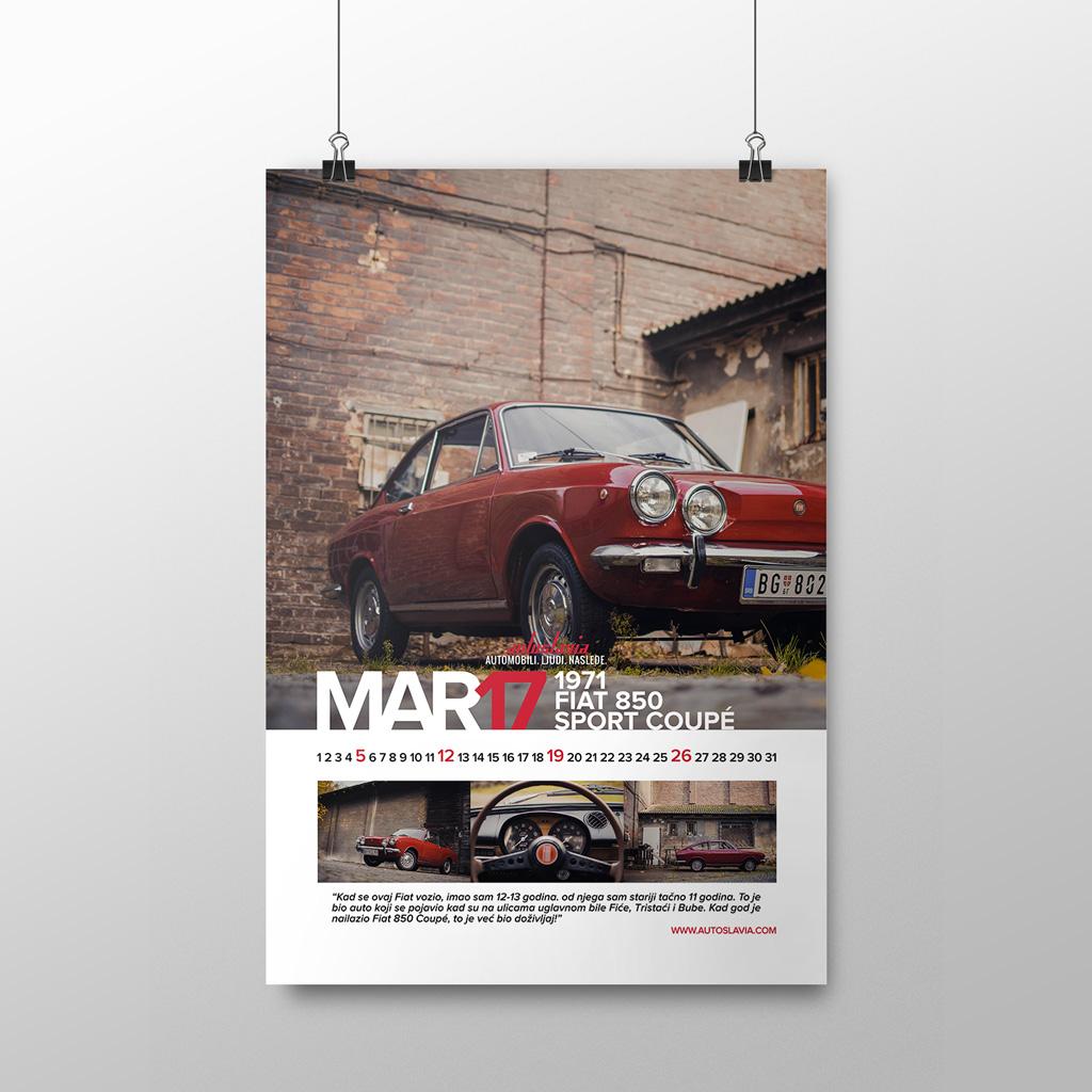 03-kalendar-2017-mart-fiat-850-sport-coupe-autoslavia-jpg