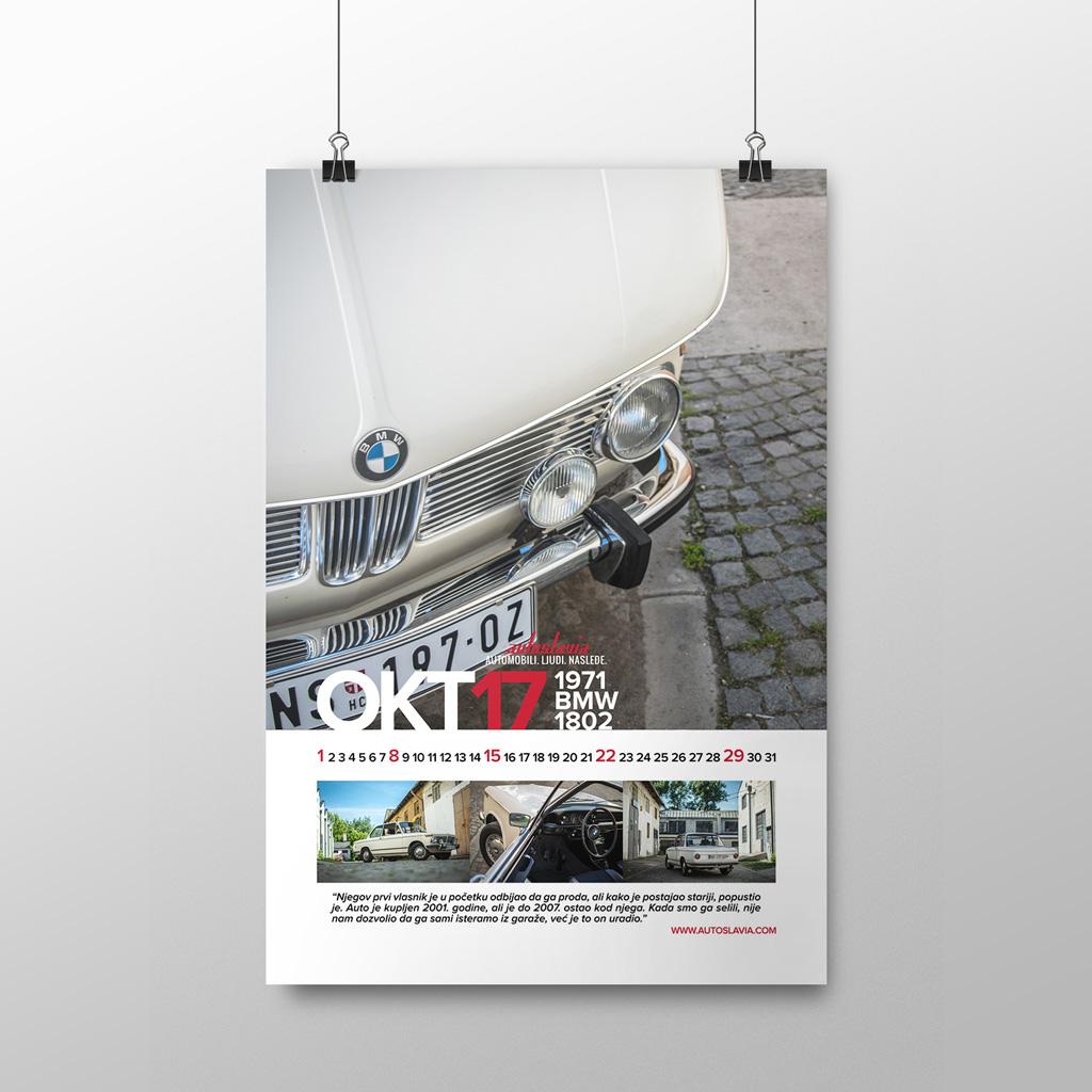 10-kalendar-2017-oktobar-bmw-1802-autoslavia-jpg