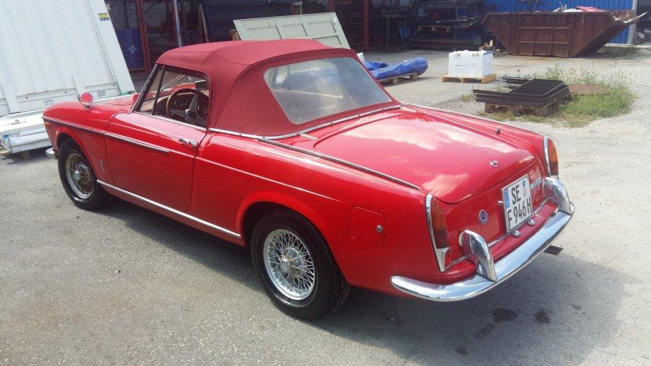 1963-Fiat-1500-Pininfarina-Convertible-29780E-03