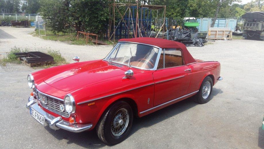 1963-Fiat-1500-Pininfarina-Convertible-29780E-04