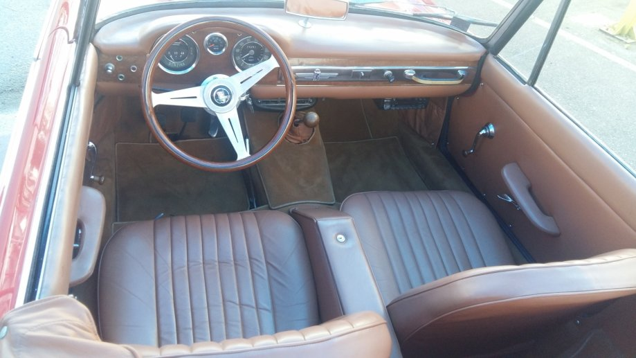 1963-Fiat-1500-Pininfarina-Convertible-29780E-06