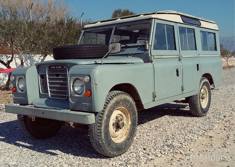 1983-land-rover-series-III-109-station-wagon-polovniautomobili-02