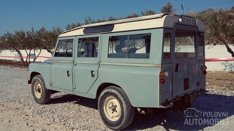 1983-land-rover-series-III-109-station-wagon-polovniautomobili-03