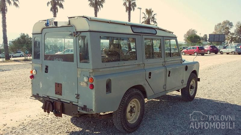 1983-land-rover-series-III-109-station-wagon-polovniautomobili-04