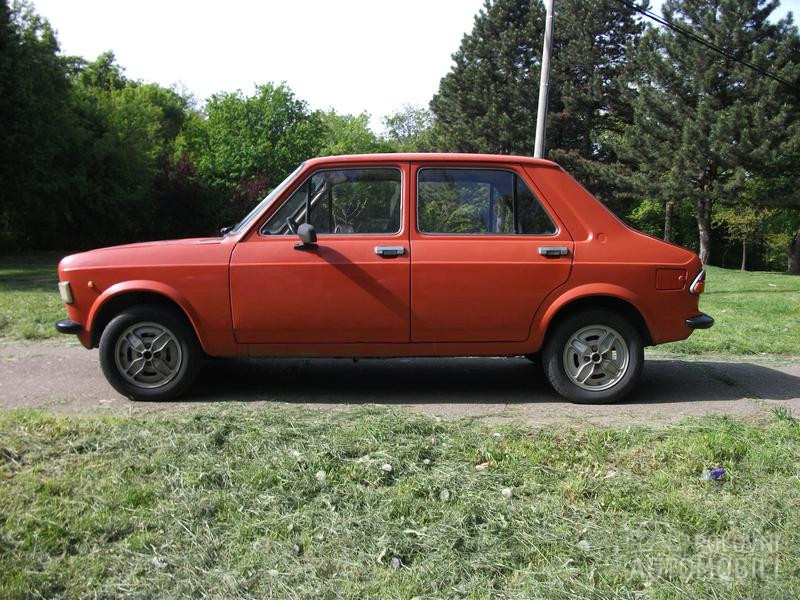 1979-zastava-101-special-polovniautomobili-03