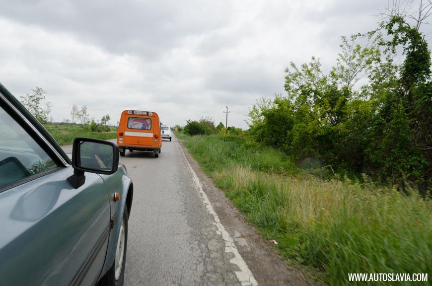 citroen-skup-backa-palanka-2017-4