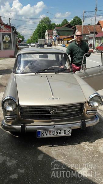 1973-peugeot-404-polovniautomobili-01