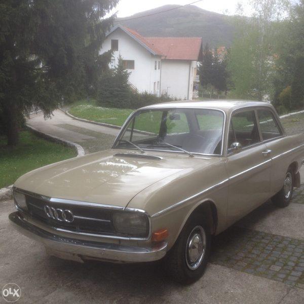 1970-audi-f103-olx-ba-01