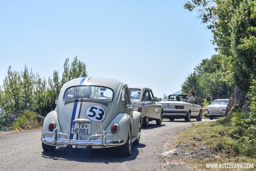 oldtimer-club-bar-1-internacionalni-skup-starovremenskih-vozila-36
