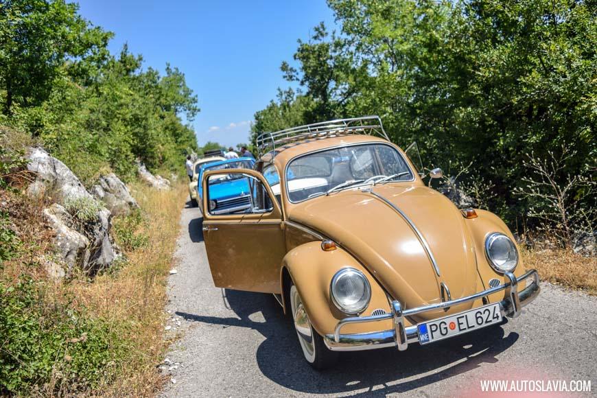 oldtimer-club-bar-1-internacionalni-skup-starovremenskih-vozila-40