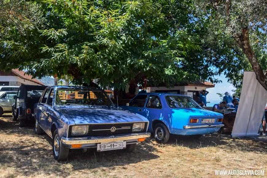 oldtimer-club-bar-1-internacionalni-skup-starovremenskih-vozila-66