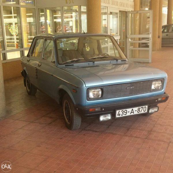 1978-fiat-128-1100-cl-olx-ba-01