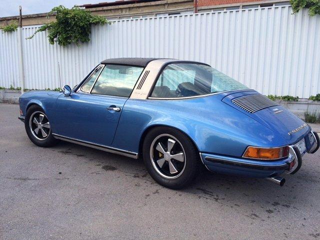 1971-Porsche-911E-Targa-139000E-02