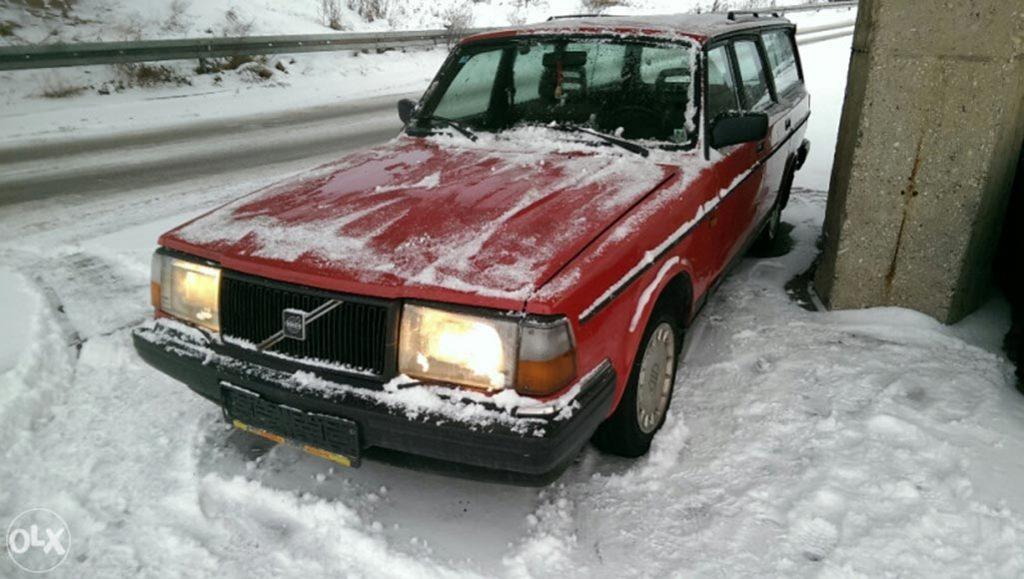 1990-volvo-240-polar-olx-ba-06