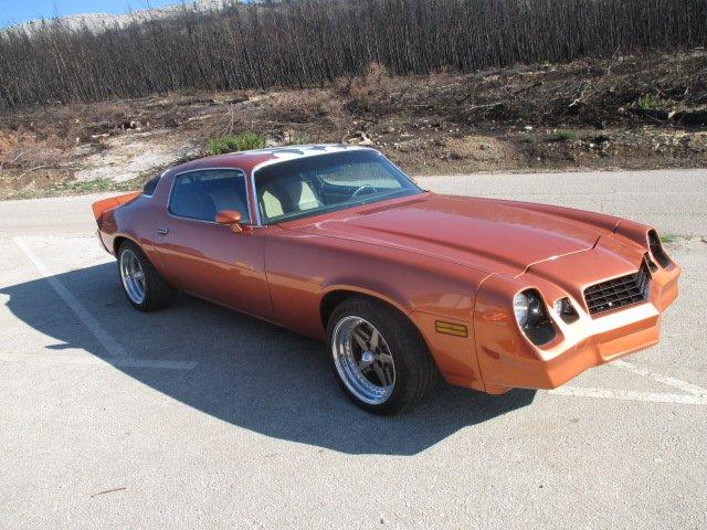 1978-Chevrolet-Camaro-Z28-18500E-02