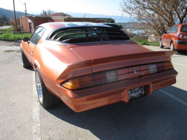 1978-Chevrolet-Camaro-Z28-18500E-03