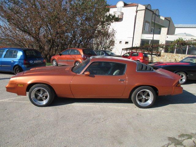 1978-Chevrolet-Camaro-Z28-18500E-04