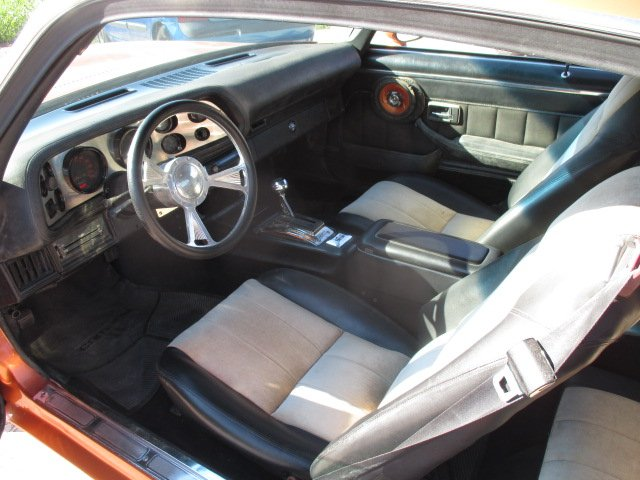1978-Chevrolet-Camaro-Z28-18500E-06