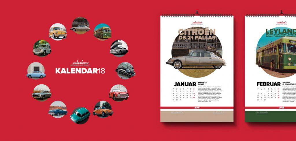 autoslavia-kalendar-2018-cover