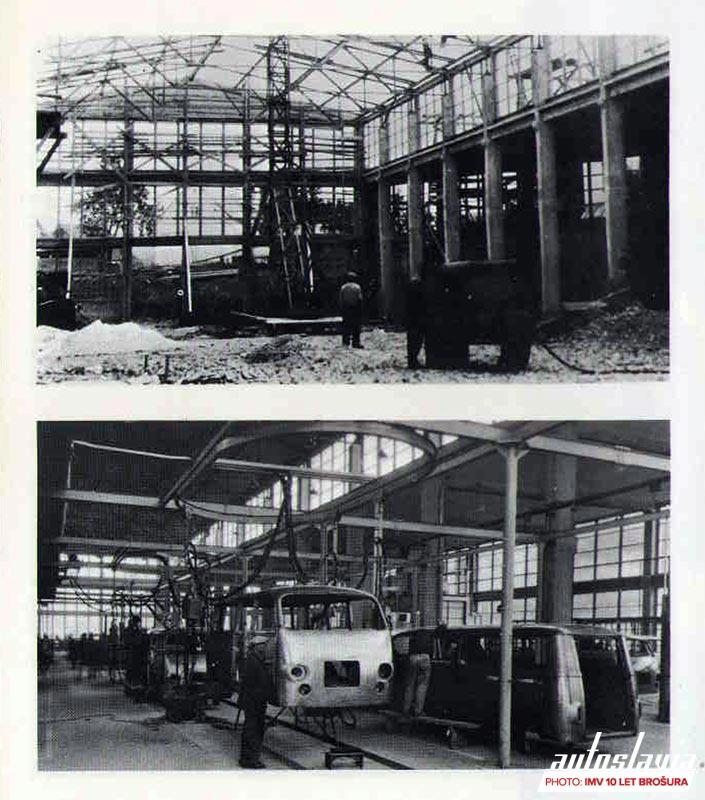 imv-nova-fabrika-proizvodna-traka