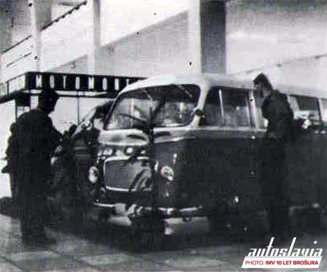imv-zagrebacki-velesajam