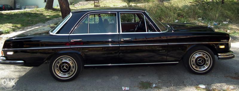 1970-mercedes-benz-280-se-w108-olx-ba-07
