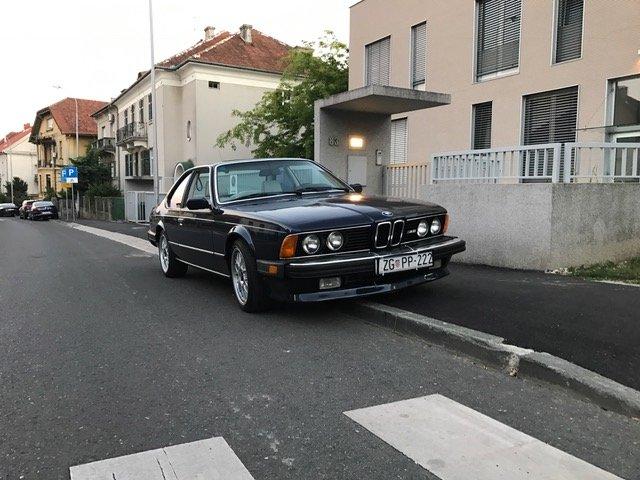 1987-BMW-M6-40000E-02