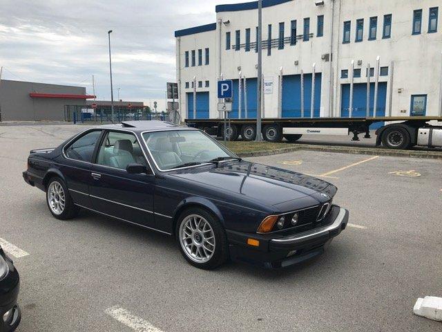 1987-BMW-M6-40000E-03