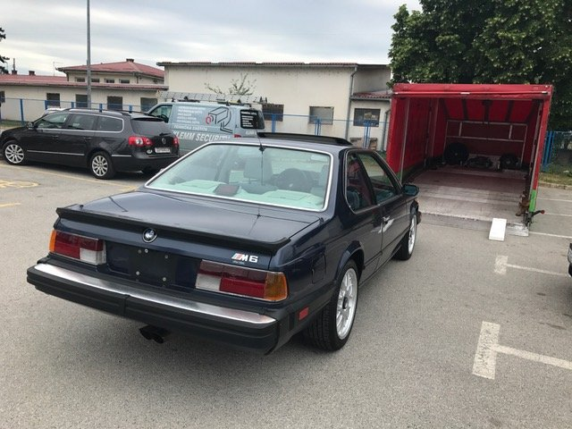 1987-BMW-M6-40000E-04