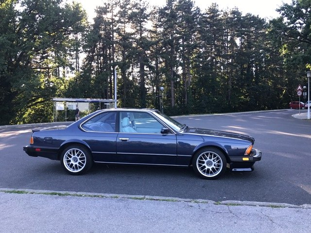 1987-BMW-M6-40000E-05