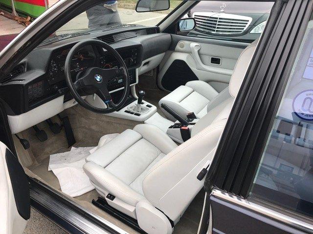 1987-BMW-M6-40000E-07