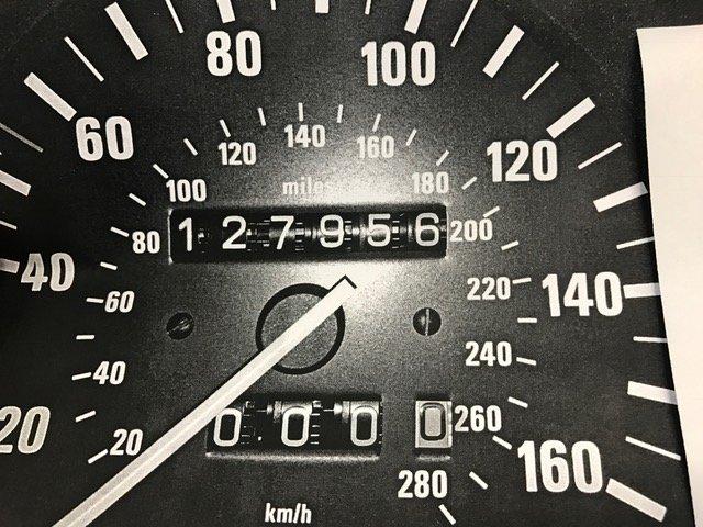 1987-BMW-M6-40000E-09