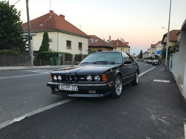 1987-BMW-M6-40000E