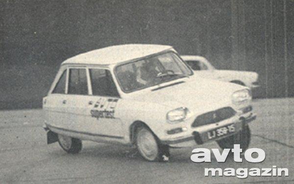 www.avto-magazin.si