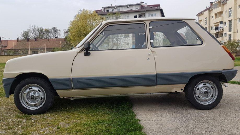 1983-Renault-5-GTL-3500E-03