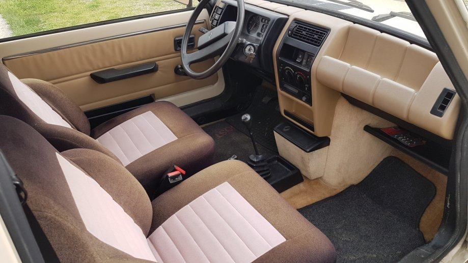 1983-Renault-5-GTL-3500E-05