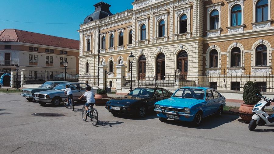 1-skup-oldtajmer-klub-novi-sad-2018-69