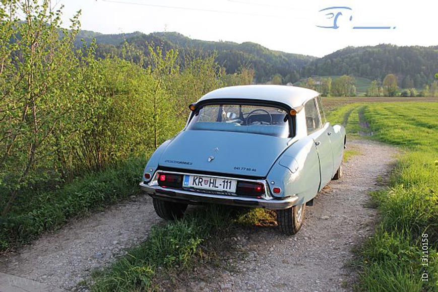1966-citroen-ds-id-19b-avto-net-06