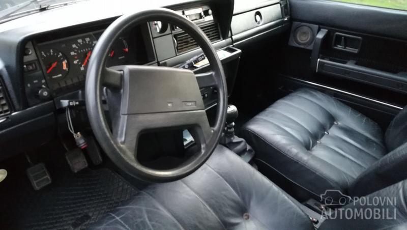 1980-volvo-244-polovniautomobili-04