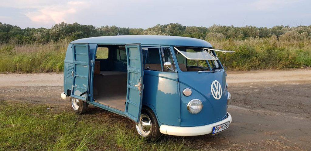 1960-volkswagen-t1-panel-podgorica-06