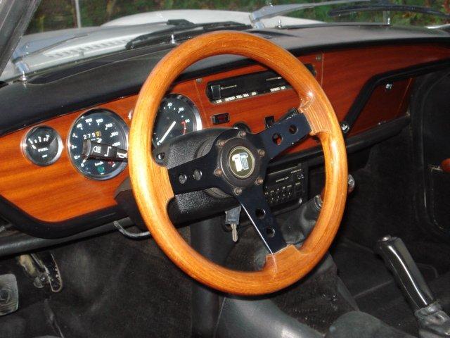 1978-Triumph-Spitfire-1500-12100E-07