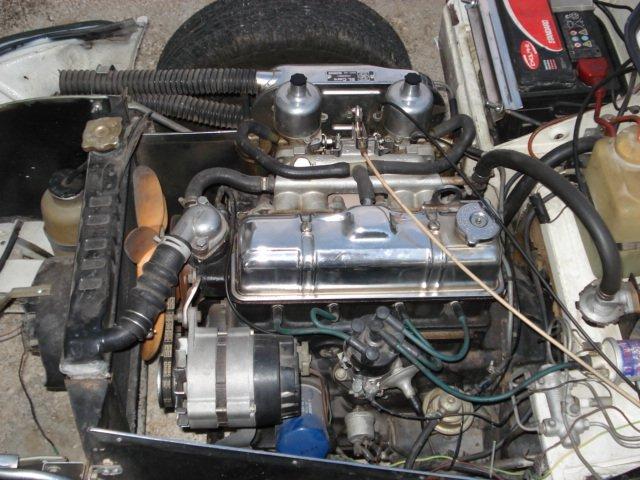 1978-Triumph-Spitfire-1500-12100E-08