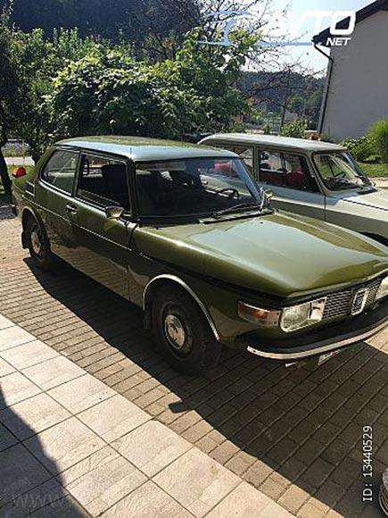 1972-saab-99-avto-net-01